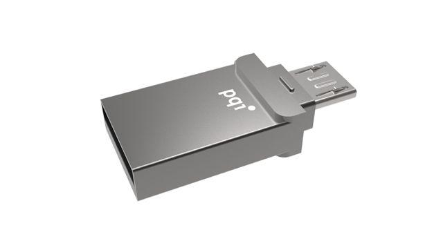 131002PQI_USB2.jpg