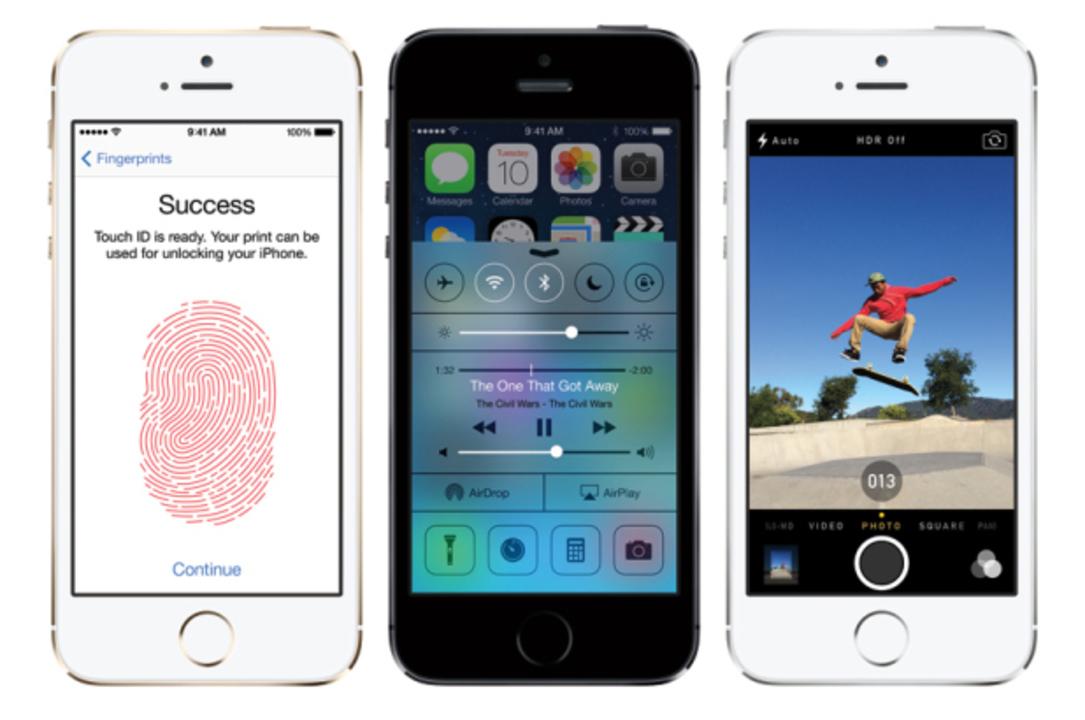 アップル、iOS 7.0.3を来週中にリリース? そしてiOS 7.1は新型iPadと同時登場らしい