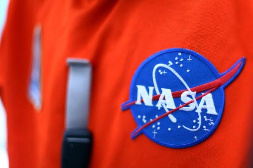 米政府閉鎖、NASAの火星探査計画も停止の危機に