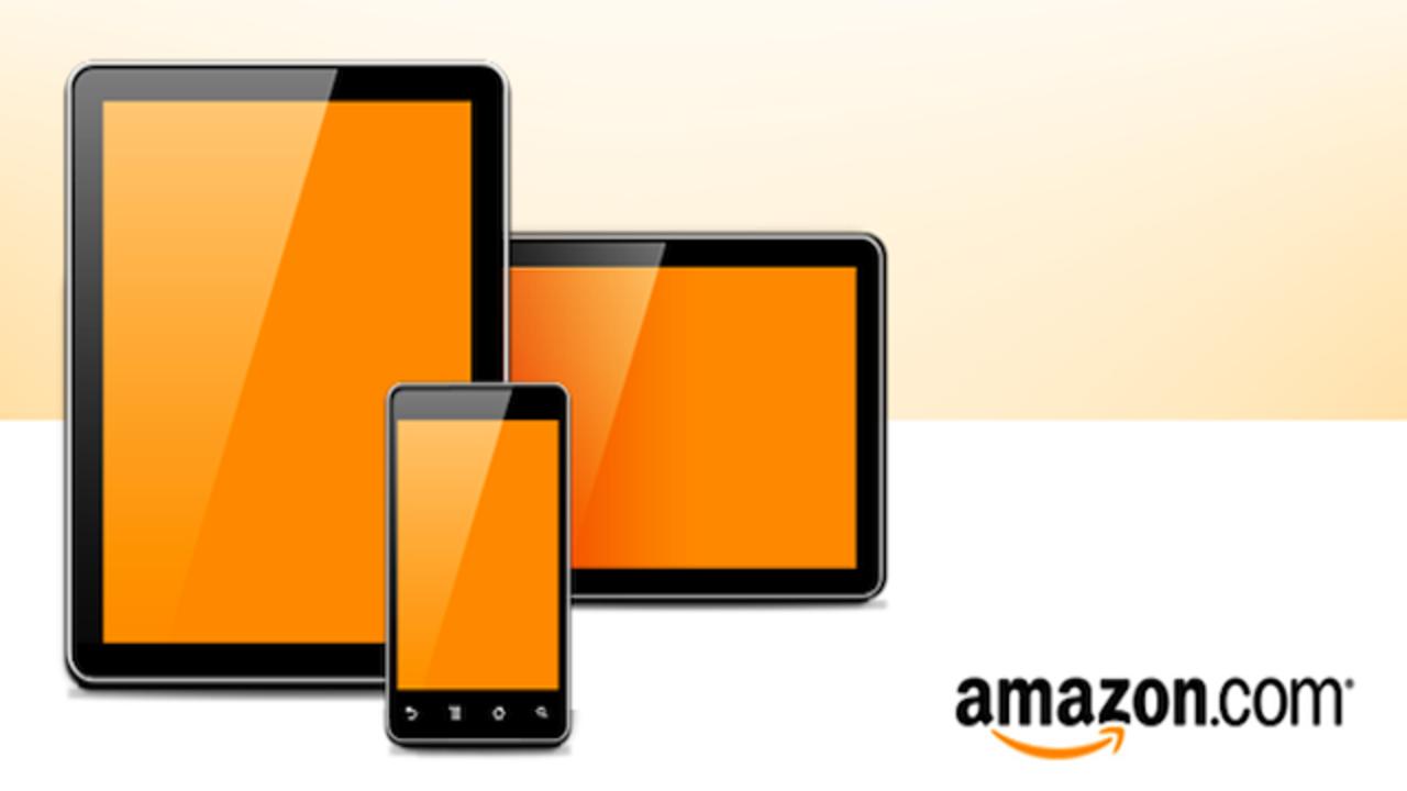 Amazonの3Dフォンの3Dエフェクトのカラクリはこんな感じ。