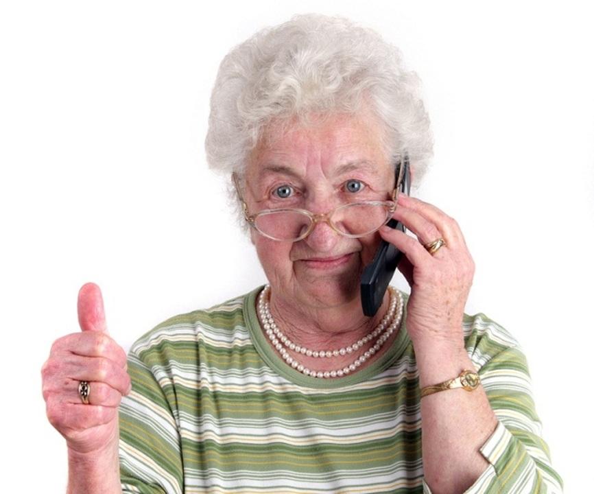 携帯電話とPHS間のMNP、来年10月1日に実現の見通し