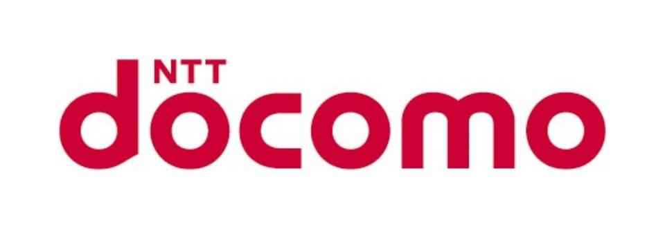 ドコモはツートップ戦略から今後はiPhone主軸との噂。なお、9月はMNPで13万件超の流出、契約数は6万件超の純減でした