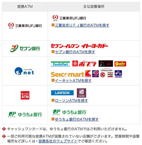 131008jibunbank_08.jpg