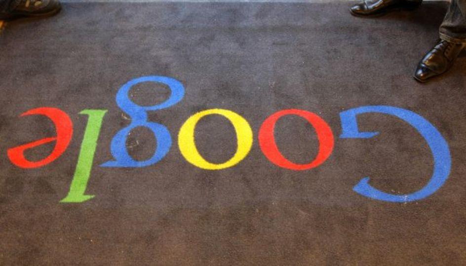 グーグルの広告に顔や名前を表示させない方法