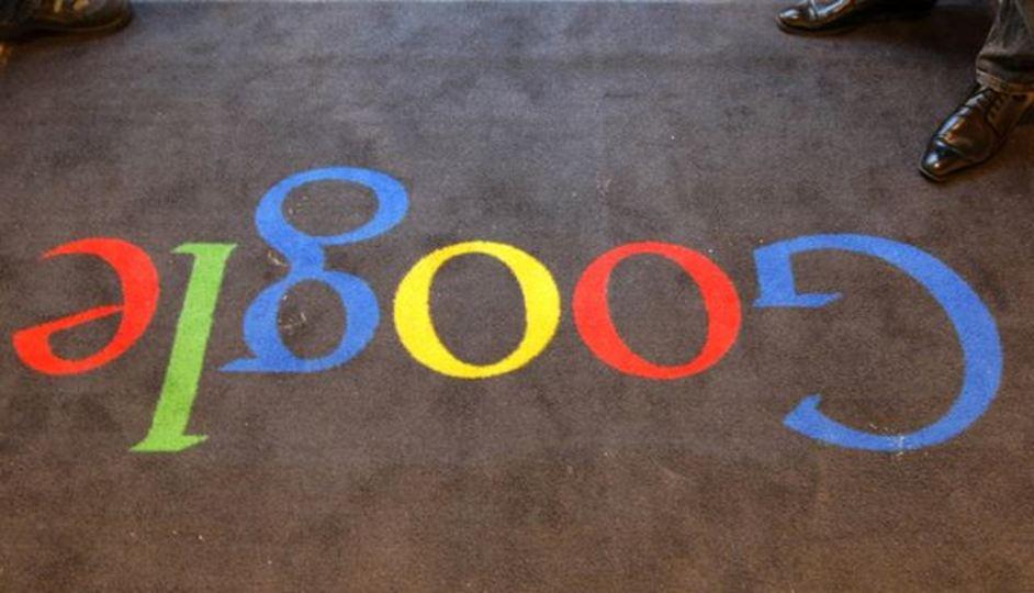 GmailとGoogle Docsで日本語などの手書き文字入力が出来るように