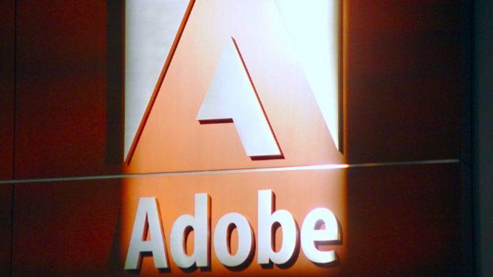 要注意! アドビ、顧客情報3800万件をハッカーに盗まれてた