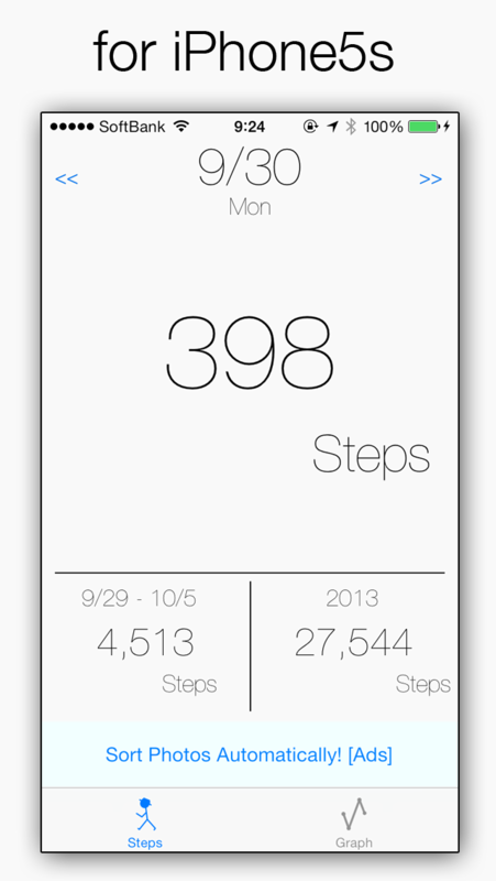 131020_steps.png