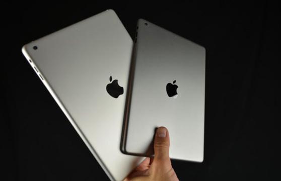 【まとめ】発表直前に見ておきたい、新型iPadとiPad mini予想・噂記事一挙紹介!(10月23日0:30更新)