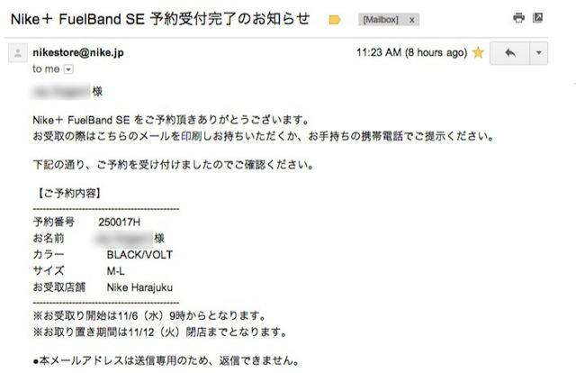 20131025fuelband2.jpg