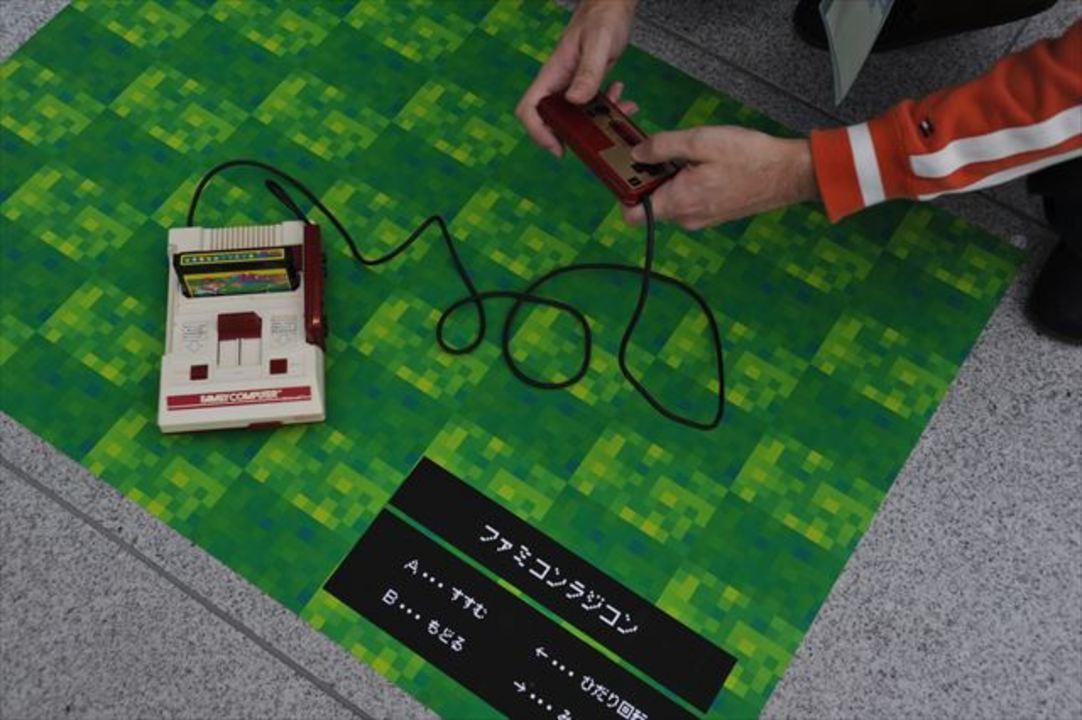 【 #mft2013 】Makerムーブメントは着実に広がっています(小ネタ集)