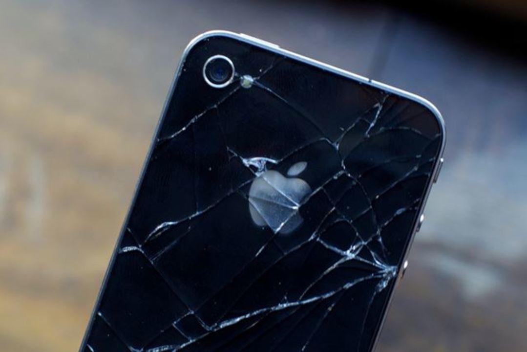「アップルの罠」は本当なのか? 新iPhoneが出たら旧型が遅くなったというNYタイムズの話を検証