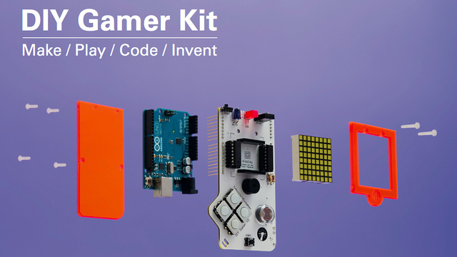 131104diy-gamer-kit_02.jpg
