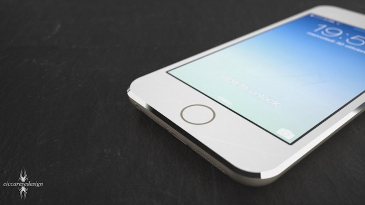 次期iPhoneはこうなるかも!? 背面がiPad Air風の「iPhone Air」コンセプトが登場(写真ギャラリーあり)