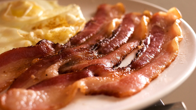 131125Scarsity_bacon.jpg