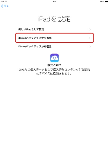 2013-11-01ic04.jpg