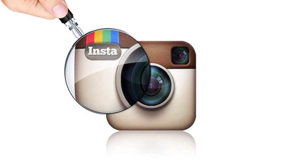データから見る、Instagramでもっと「いいね!」してもらう方法