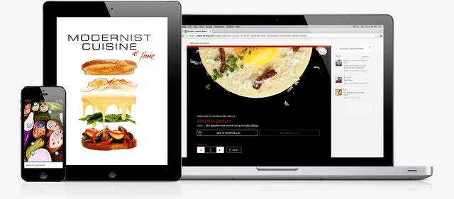 20131121_Modernist_Cuisine_1.jpg