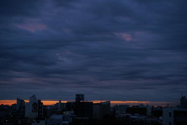 20131129_a7-0011.jpg