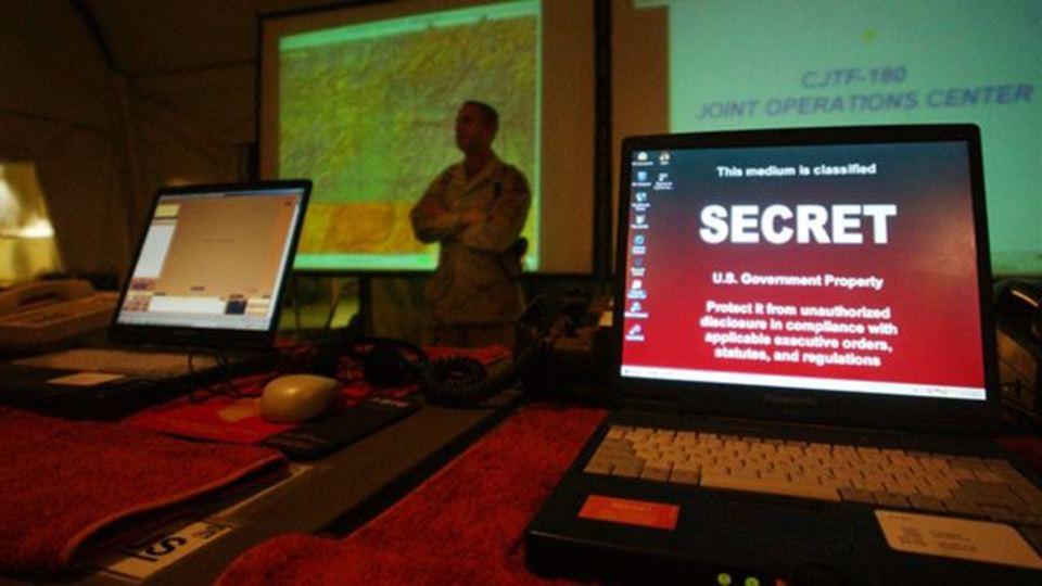 米軍、ソフト不正コピーで133億円浮かす