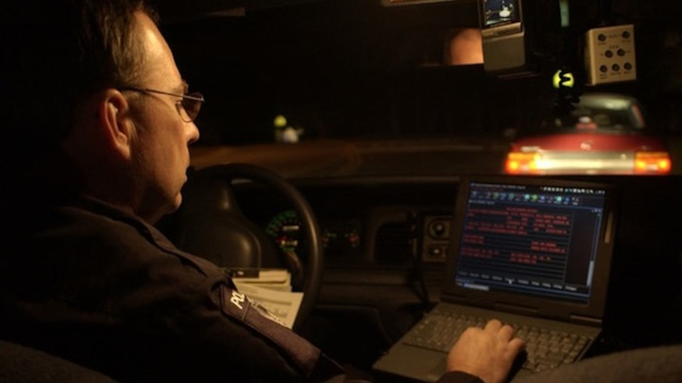 IT万歳! ニューヨーク市の犯罪発生数を8万件も減らした情報管理システム
