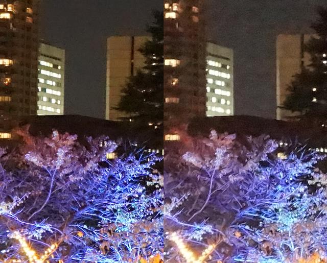 131204-sashikae1.jpg