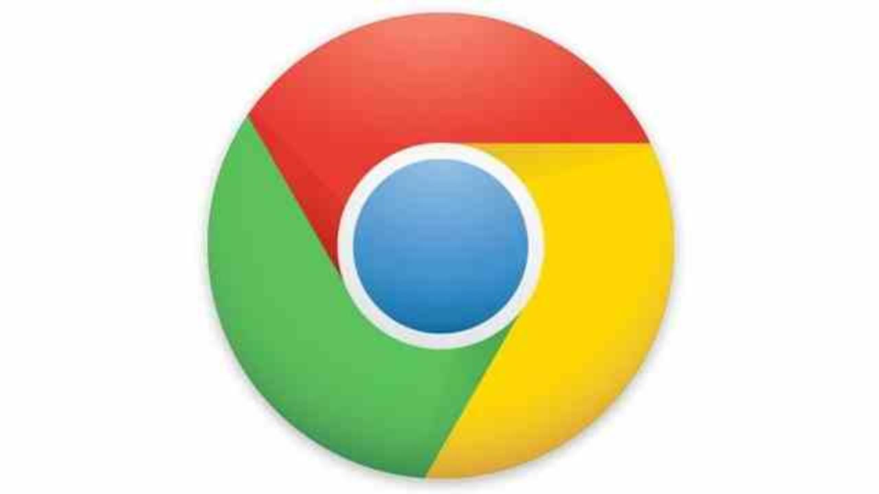 報道:グーグル、Chrome AppsをAndroidとiOSに提供予定