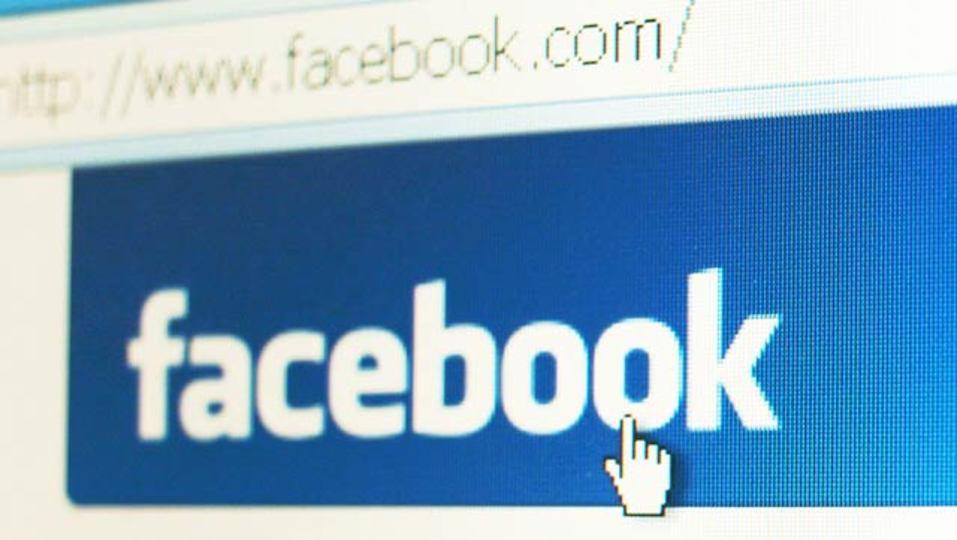 悲しいときはこっち? フェイスブックが「そうだね(Sympathize)」ボタンを準備中との噂