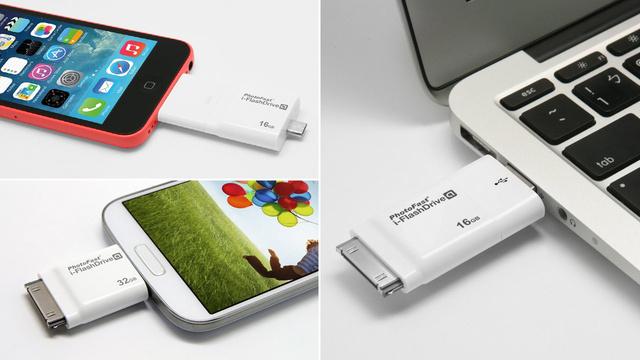 131213_USB2.jpg