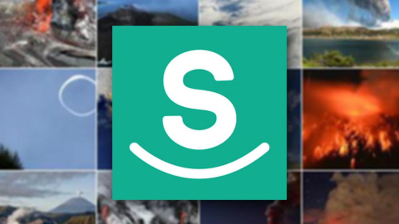 ついに真打ち登場? マイクロソフト謹製SNS『Socl(ソーシャル)』