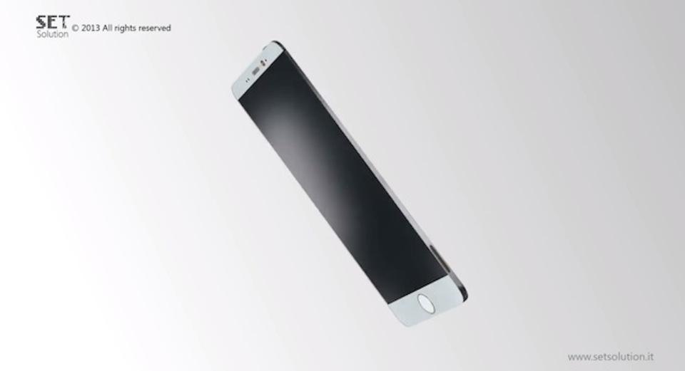 思わず欲しくなる!? 「iPhone Air」と「iPhone 6c」のデザイナーによるコンセプト映像(動画あり)