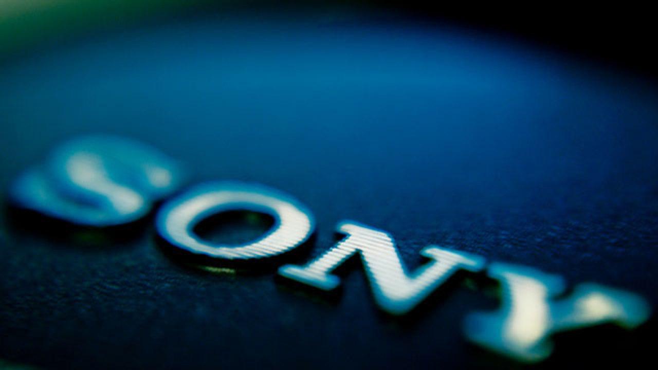 ソニーが新型フラッグシップスマホ「Sirius」を来年1月に、5インチスマホ「Canopus」を来年5月に発表するとの噂