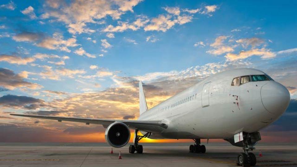 サウスウエスト航空、機内でiMessageが使えるサービスを2ドルで提供