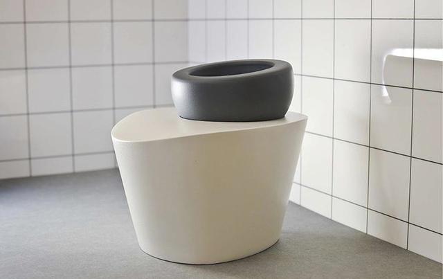 20131207_toilet2.jpg