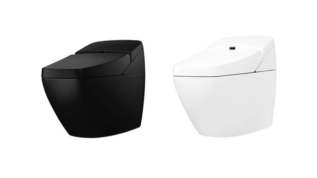 20131207_toilet3.jpg