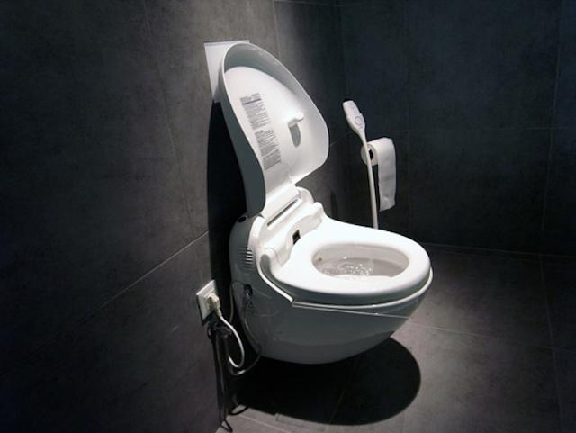 20131207_toilet4.jpg