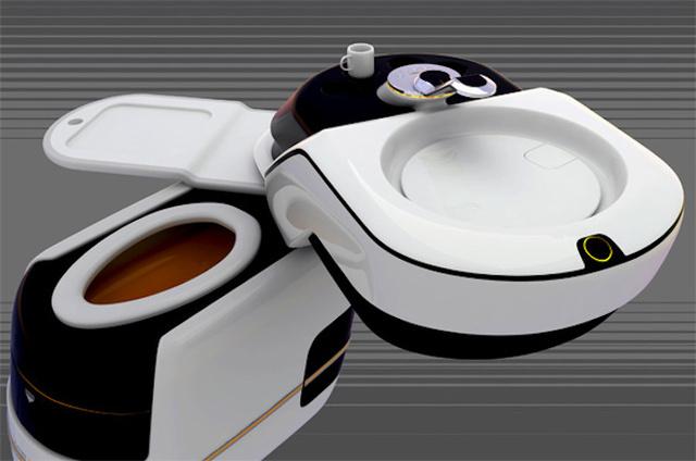 20131207_toilet6.jpg