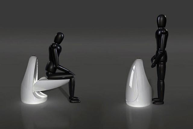 20131207_toilet7.jpg
