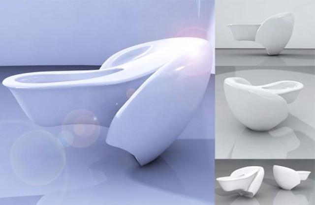 20131207_toilet8.jpg