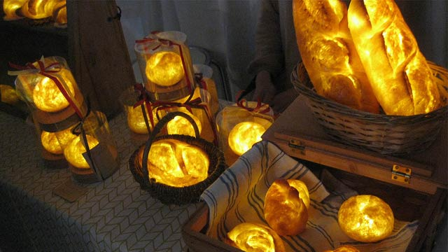 20131210breadlamps02.jpg