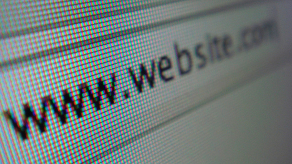 ウェブトラフィックの61%はbot(ボット)であることが明らかに