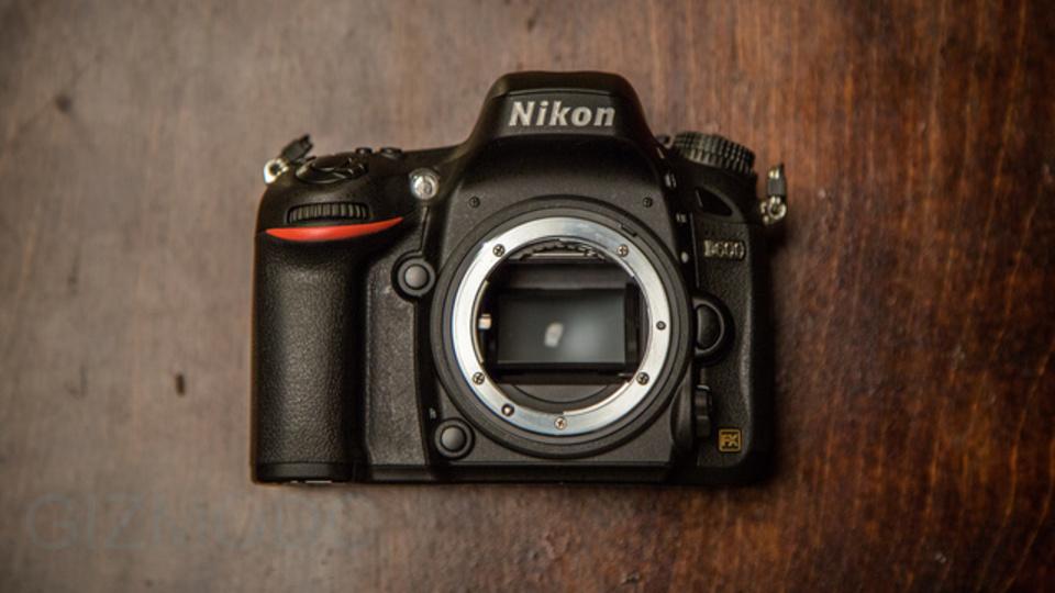 ちょっと良いカメラを手に入れた方へ。使いこなすための最初の5つのTIPS