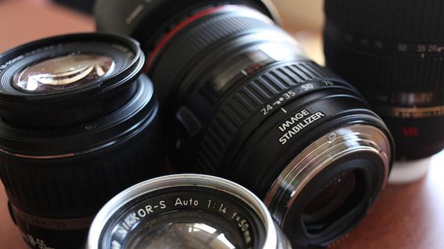 20131228_camera2.jpg