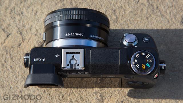 20131228_camera4.jpg