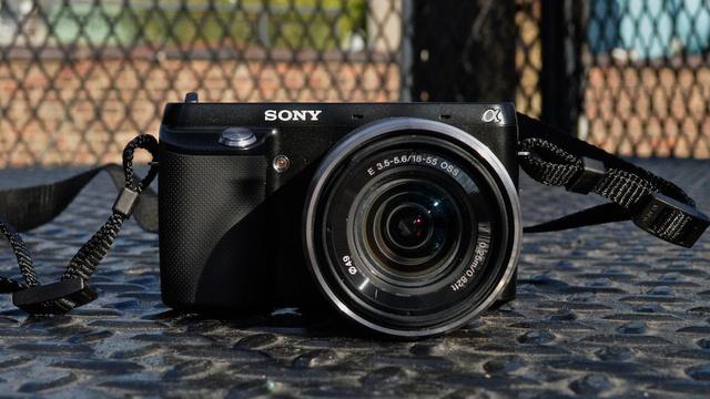 20131228_camera6.jpg