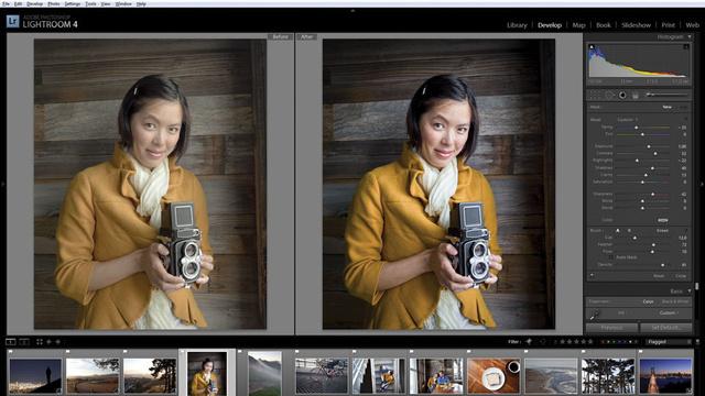 20131228_camera7.jpg