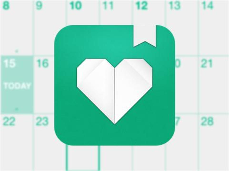 これなら続くかも。簡単日記iPhoneアプリ「Livre」で三日坊主にならずささっと日記付け