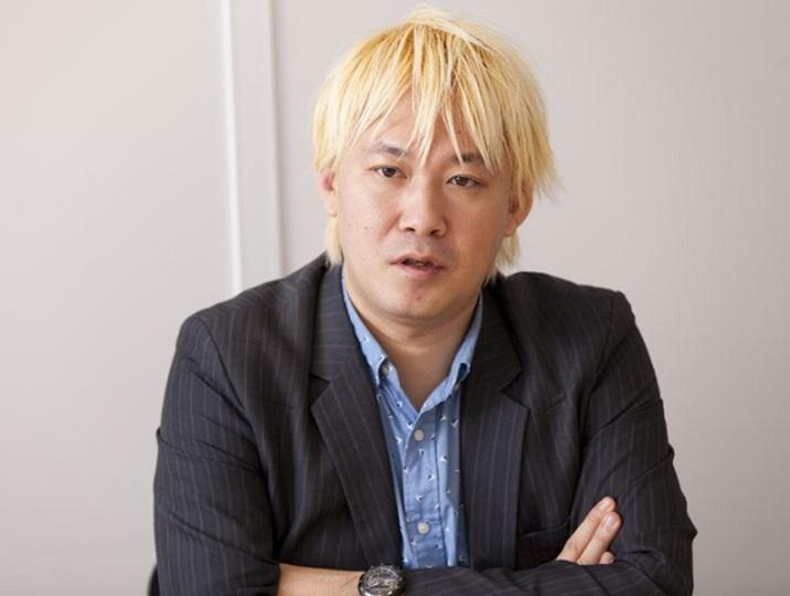 「超いいね!」ボタンで資金集め? 津田大介さんが期待するこれからのネットの世界