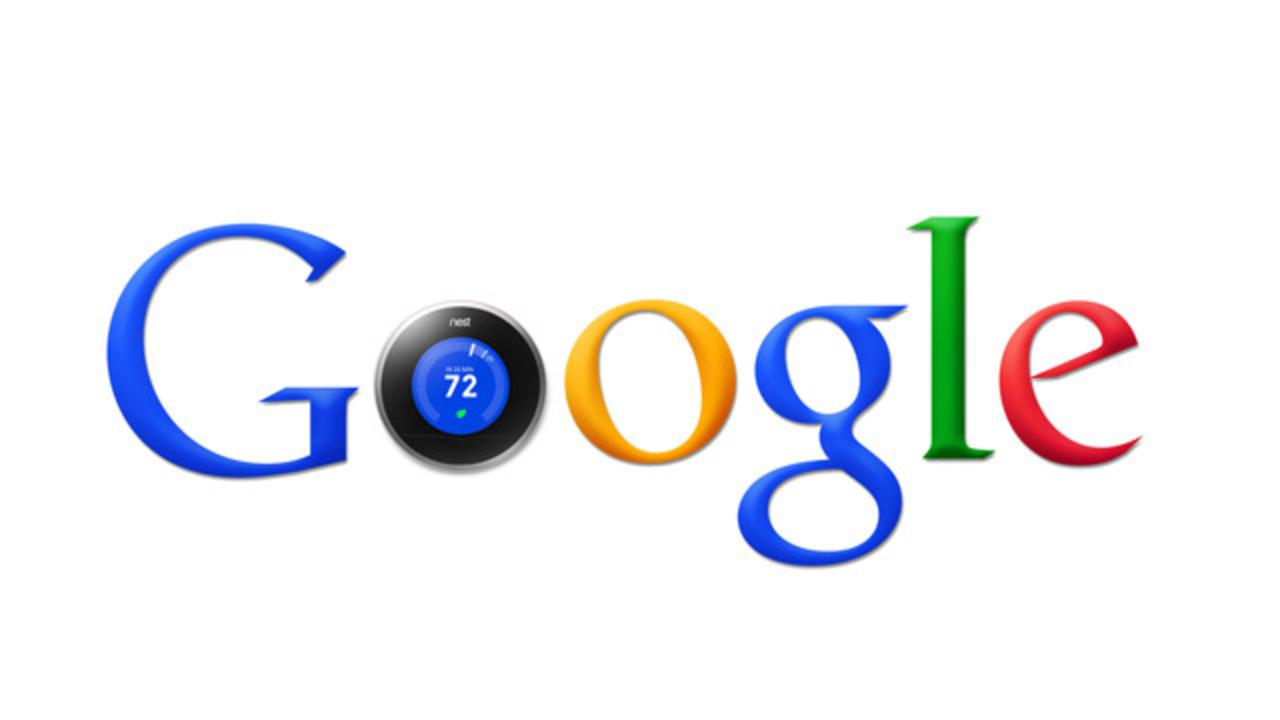 グーグルがスマートホーム実現企業「Nest」を買収