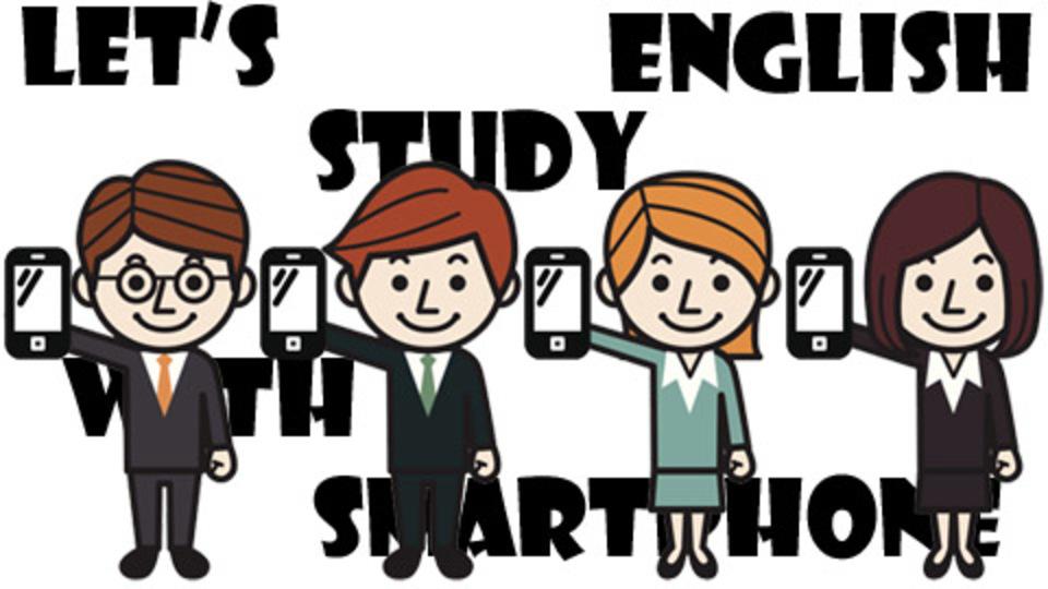 勉強家さんも、パッと訳したい派さんも。英語アプリ、まっとめったよ~【2013総集編】