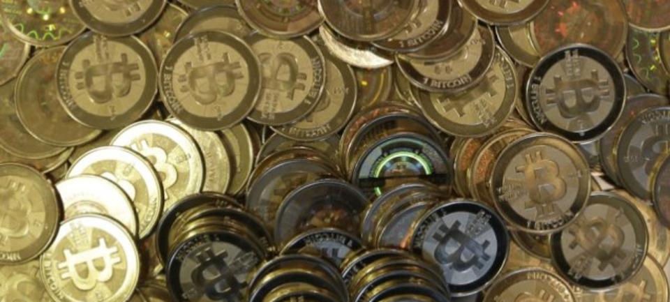 ビットコイン、その根底が揺るがされる危機をむかえていた